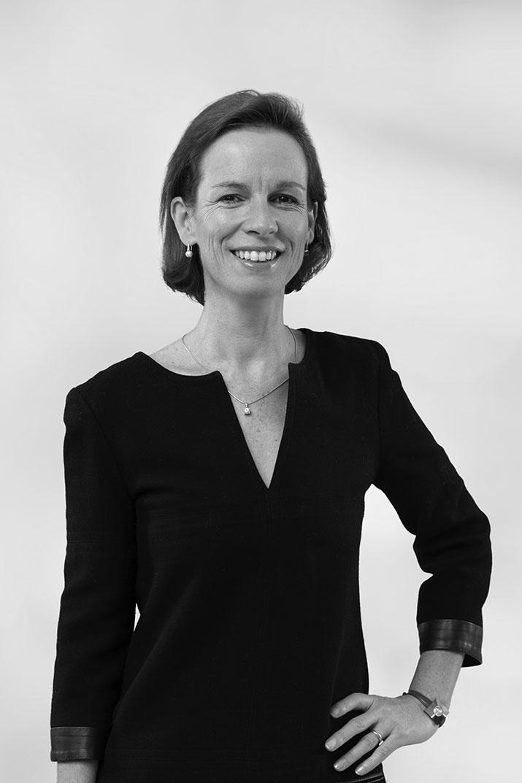 Anne - Lapeyrie - Ydès - Droit des affaires