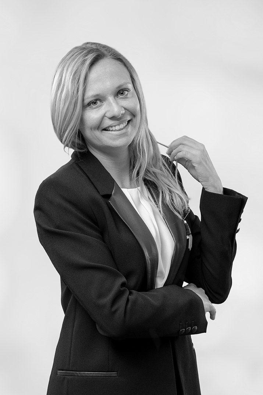 Célia - Coppel - Ydès - Droit des affaires