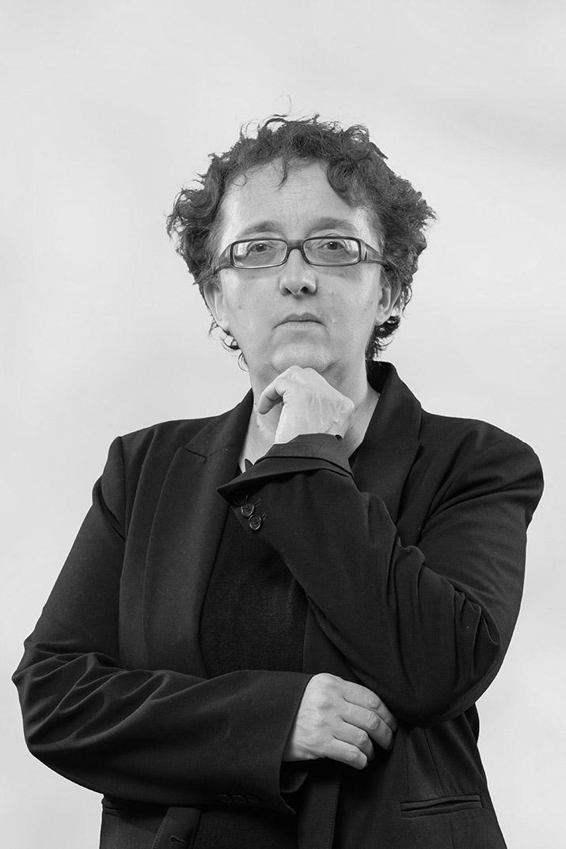 Caroline - Jonac - Ydès - Droit des affaires