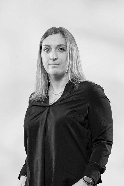 Cindy - Richard - Ydès - Droit des affaires