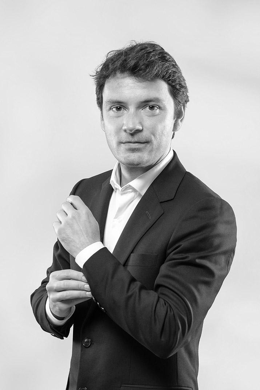 Guillaume - Duchêne - Ydès - Droit des affaires