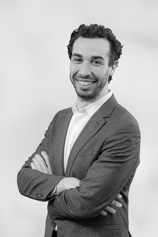 Jérôme - Sujkowski - Ydès - Droit des affaires