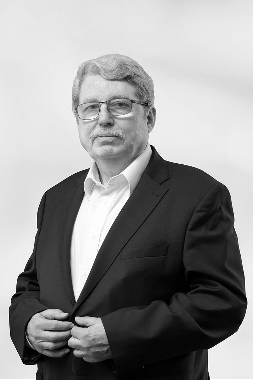 Jean-Claude CAVAILLE - Ydès - Droit des affaires