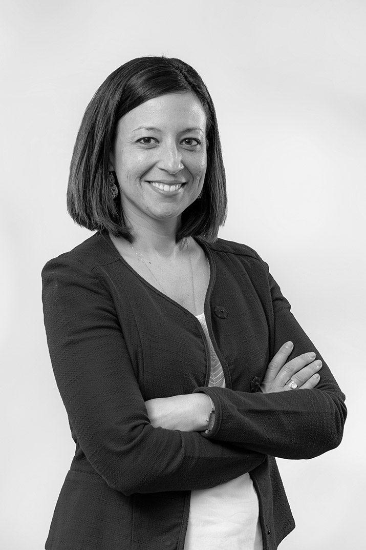 Julie - Kellal - Ydès - Droit des affaires