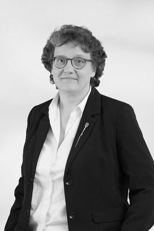Mireille - Goutailler - Ydès - Droit des affaires