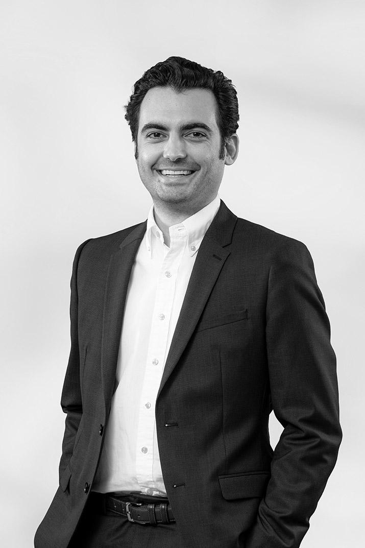 Nicolas - Silvestre - Ydès - Droit des affaires