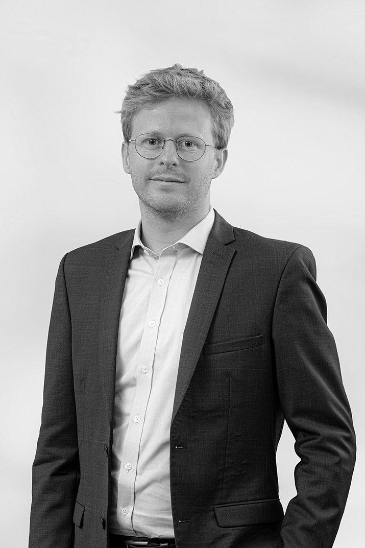 Pierre - Michel - Ydès - Droit des affaires