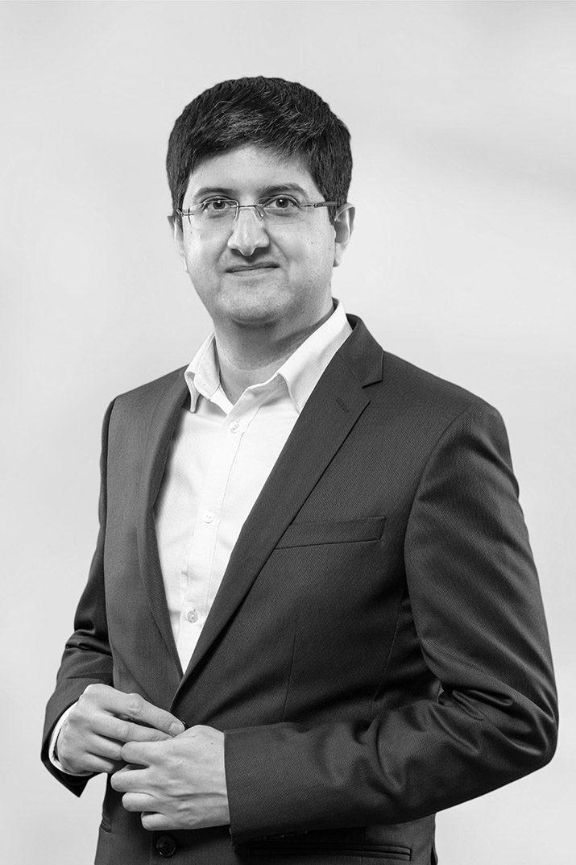 Samayar - Manalai - Ydès - Droit des affaires