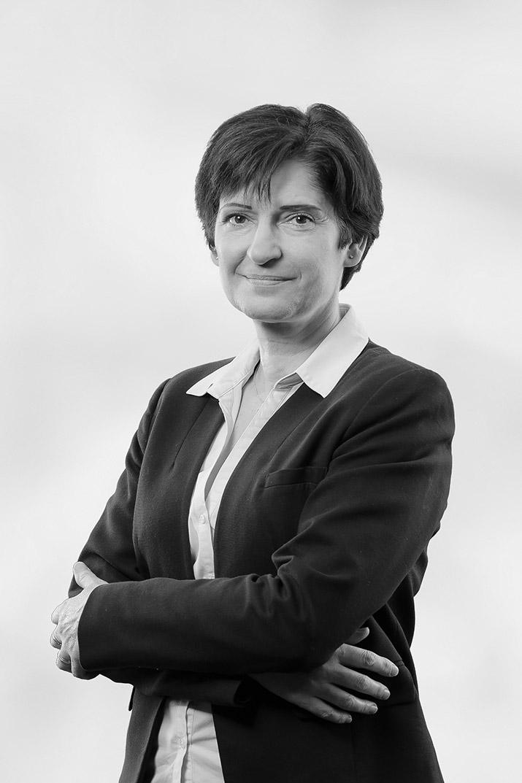 Sylvie - MICHEL-PIAT - Ydès - Droit des affaires
