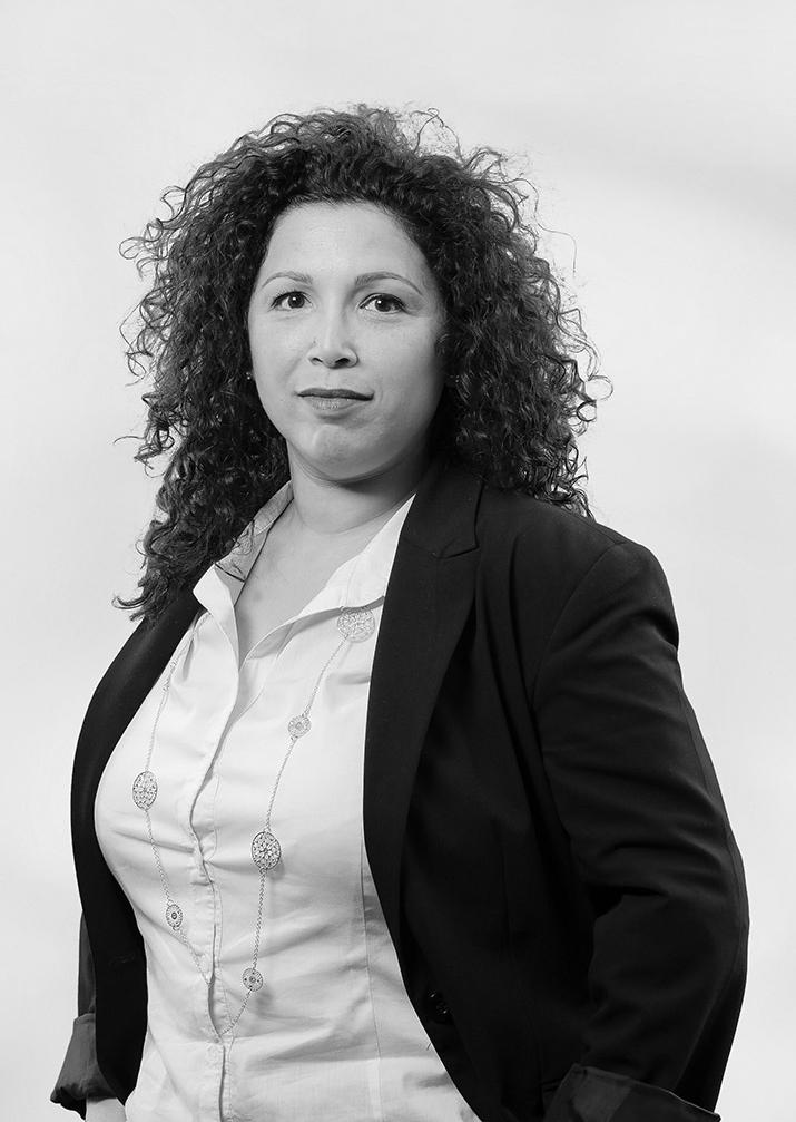 Amel - Ghodbane - Ydès - Droit des affaires