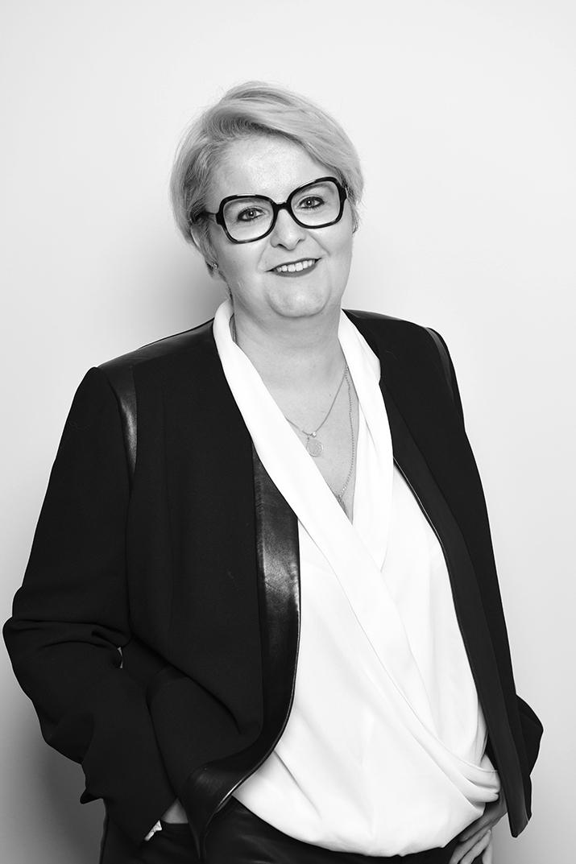 Beatrice - Ponceblanc - Ydès - Droit des affaires