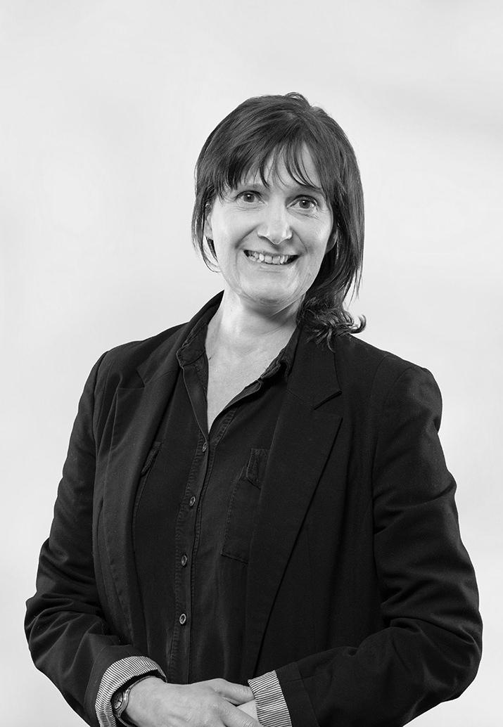 Brigitte - Liochon - Ydès - Droit des affaires