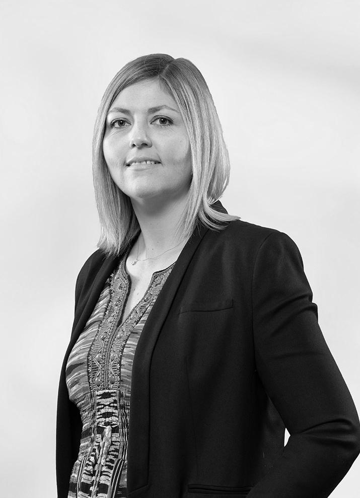 Camille - Delbroeuve - Ydès - Droit des affaires