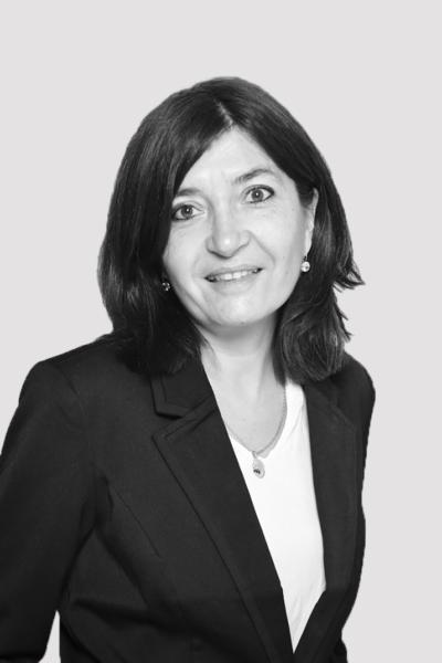 Catherine - Couriol - Ydès - Droit des affaires