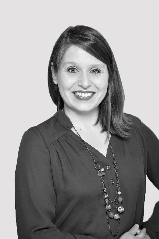 Cecile - Dessapt - Ydès - Droit des affaires