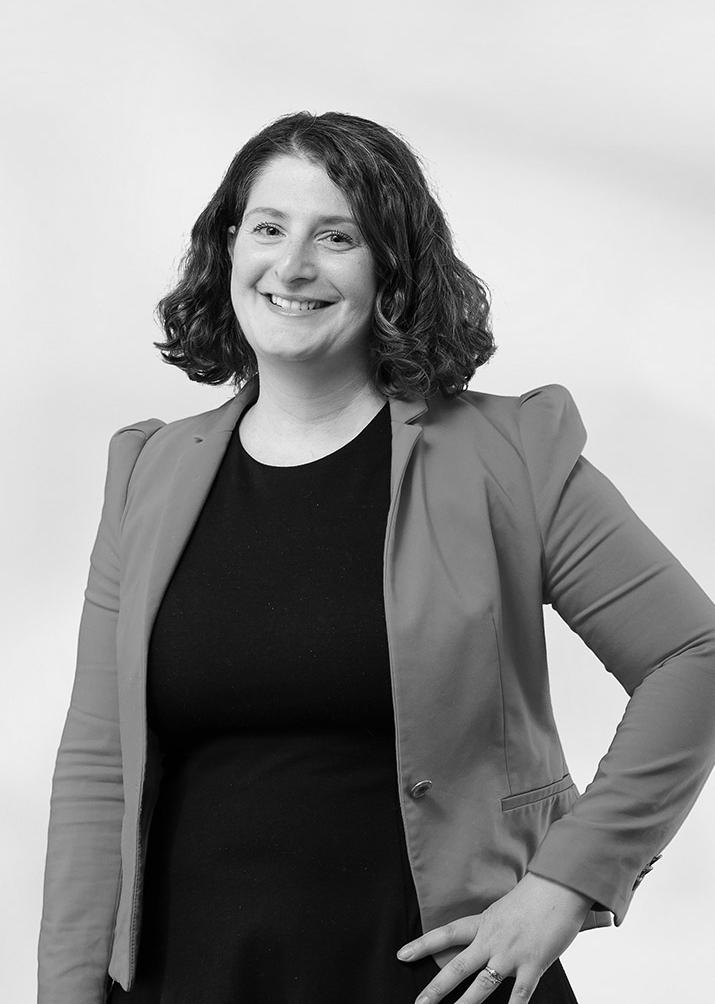 Céline Thimonier - Ydès - Droit des affaires