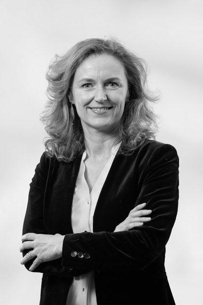 Chrystelle - Daub - Ydès - Droit des affaires