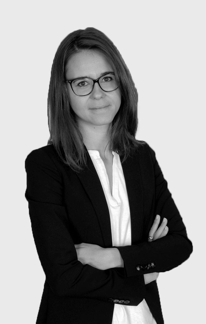 Clara - Mathey - Ydès - Droit des affaires