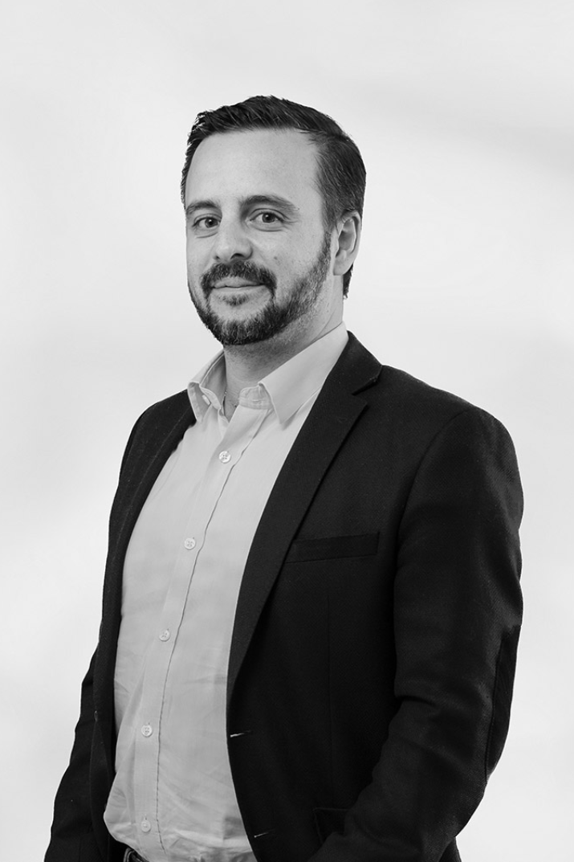 Clément - Resta - Ydès - Droit des affaires