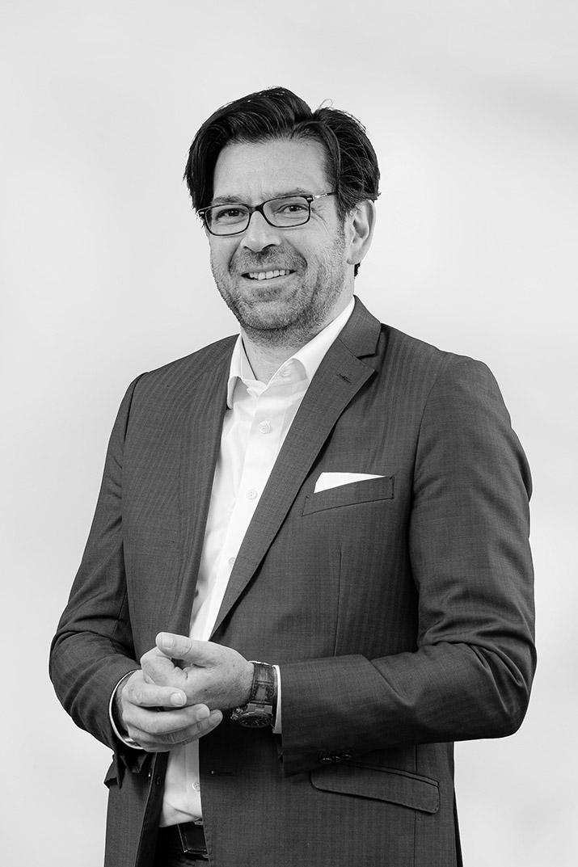Cyril - Fabre - Ydès - Droit des affaires