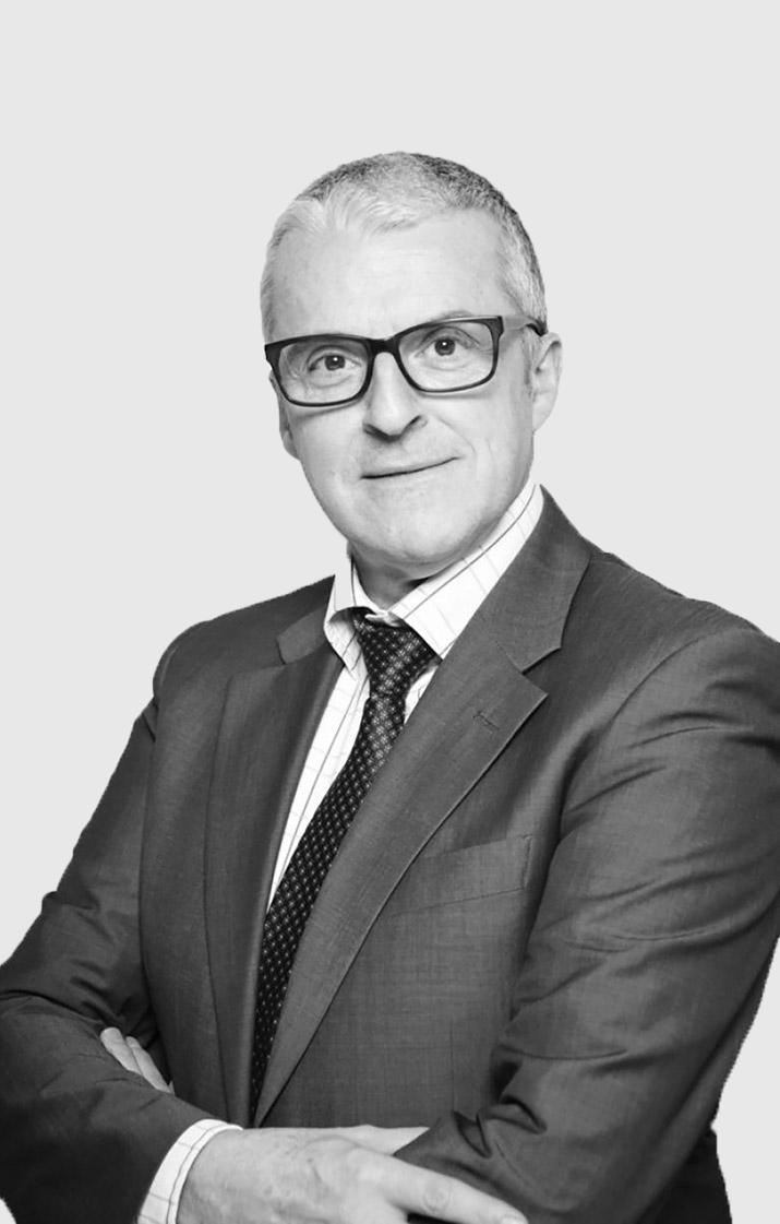 Denis - Simon - Ydès - Droit des affaires