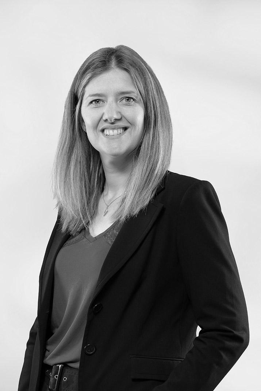 Elise - Laplanche - Ydès - Droit des affaires