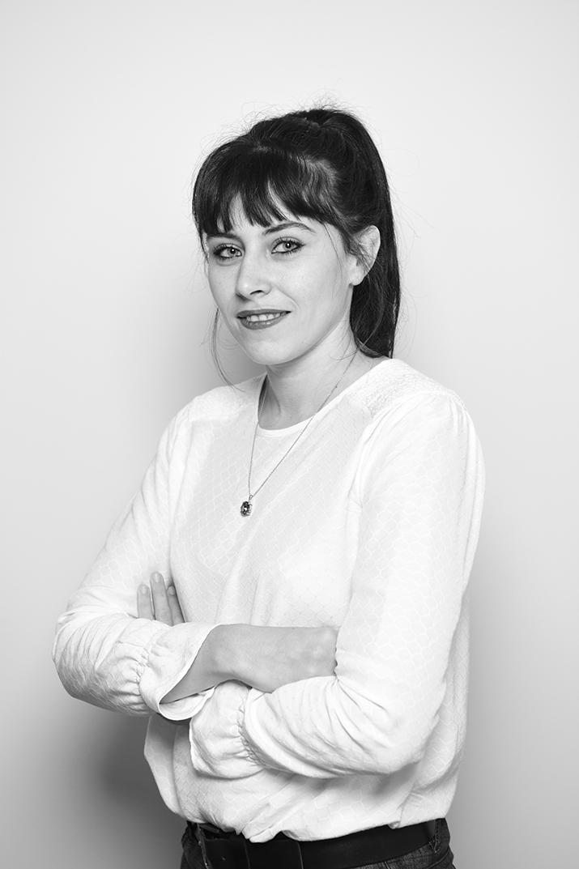 Elodie - Patel - Ydès - Droit des affaires