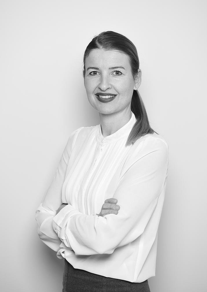 Emilie - Munier - Ydès - Droit des affaires