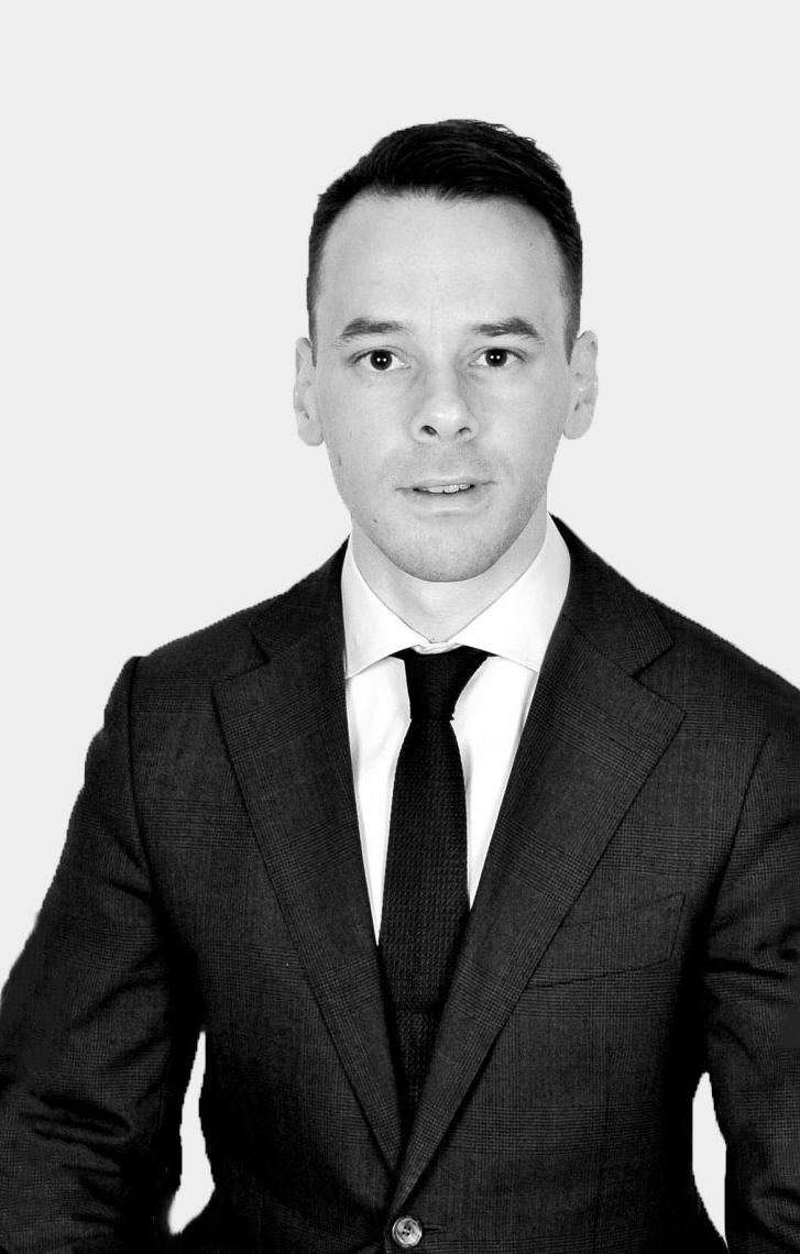 Fabien - Fernandez - Ydès - Droit des affaires