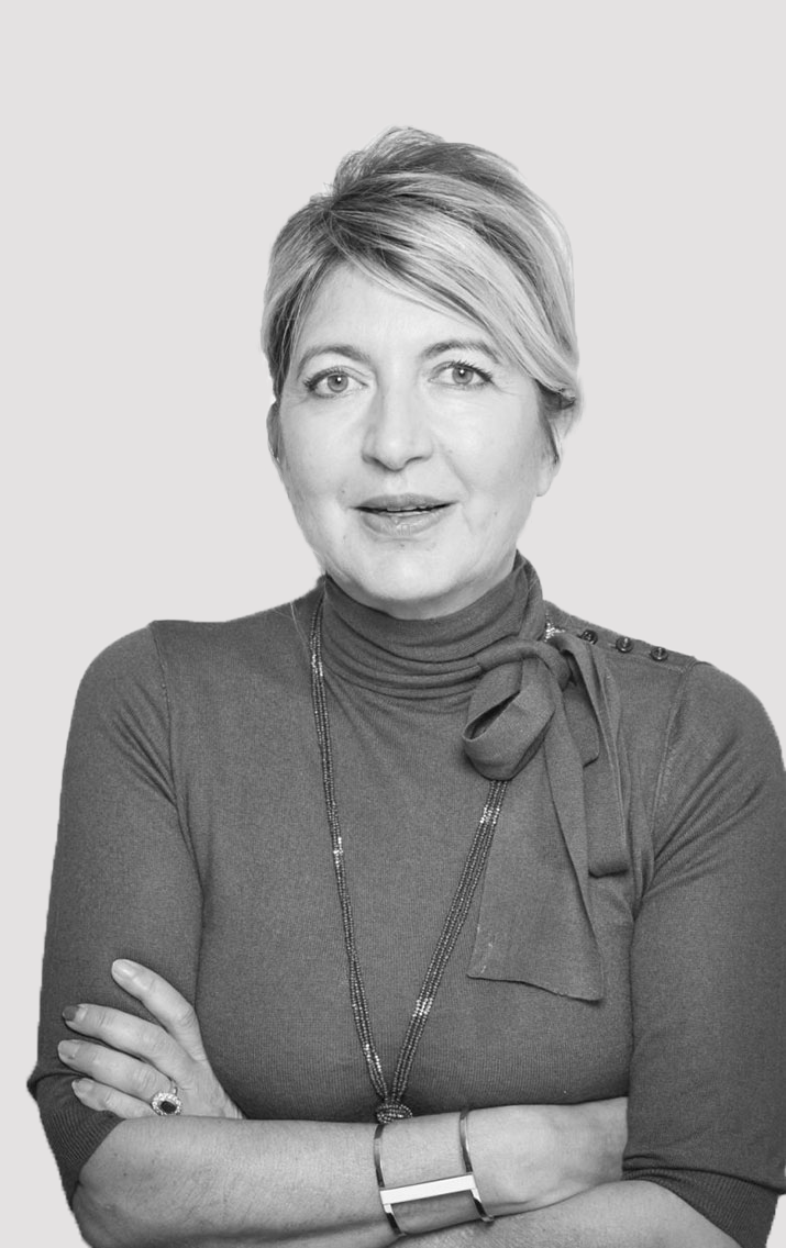 Fabienne - Maréchal - Ydès - Droit des affaires