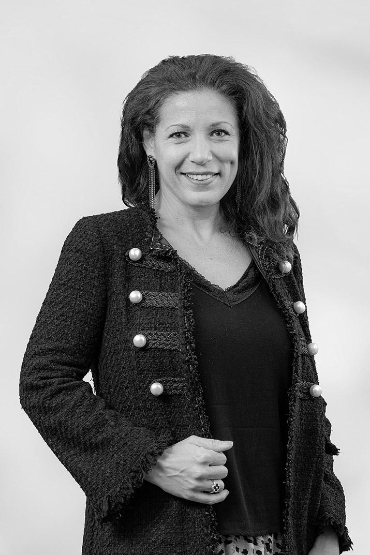 Faye - Tadros - Ydès - Droit des affaires