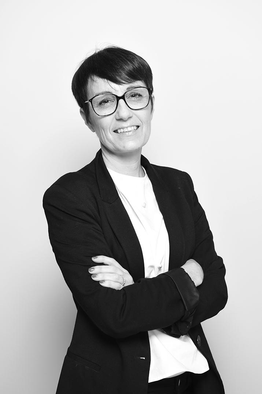 Florence - Tagneres - Ydès - Droit des affaires