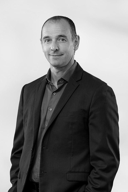Gérald - Garcia - Ydès - Droit des affaires
