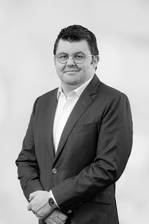 Jean-Christophe - Chevallier - Ydès - Droit des affaires
