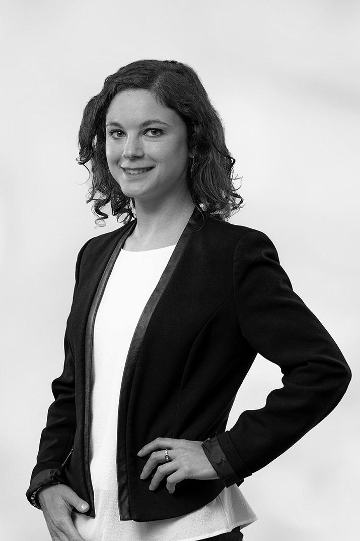 Joana - Piperno - Ydès - Droit des affaires