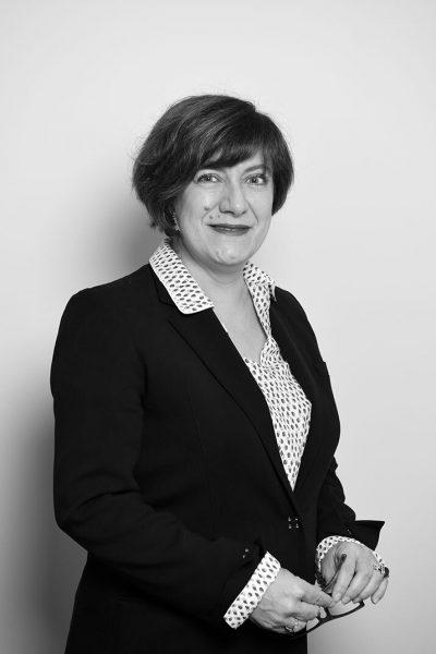 Laurence - Buratti - Ydès - Droit des affaires