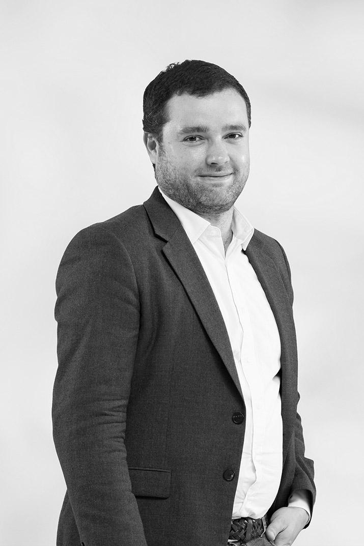 Marcelo - Mazzilli - Ydès - Droit des affaires