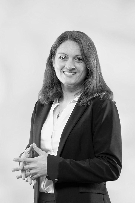Marie-Laure -Fantino - Ydès - Droit des affaires