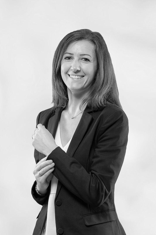 Marine - Valerioti - Ydès - Droit des affaires
