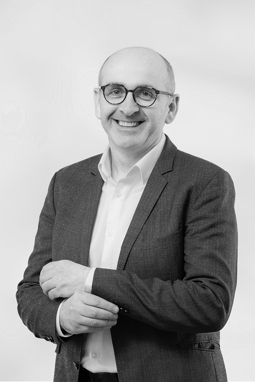 Philippe - Delorme -Ydès - Droit des affaires