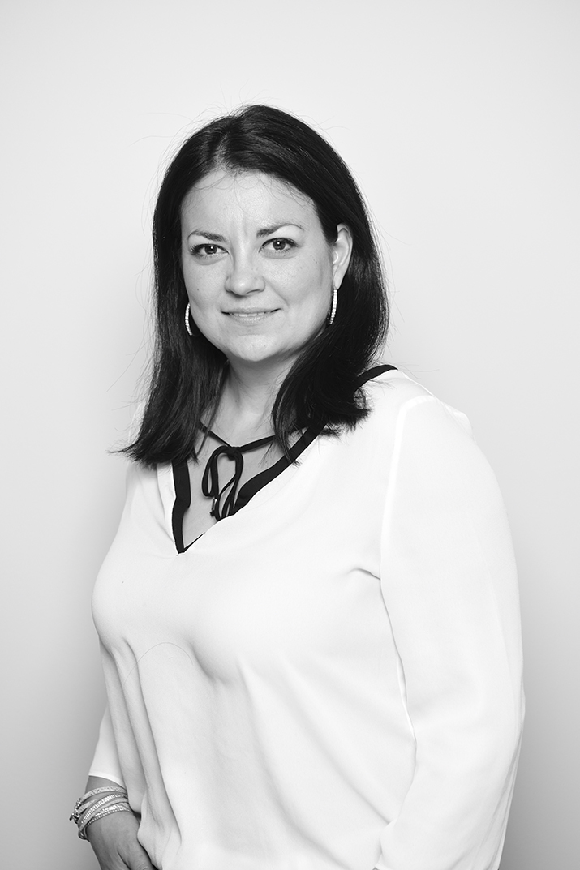 Sandrine - Montagnier - Ydès - Droit des affaires