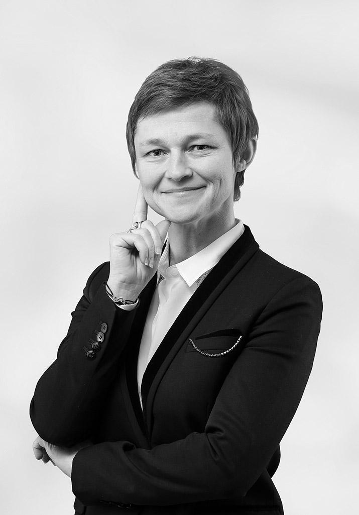 Valérie - Nicod - Ydès - Droit des affaires