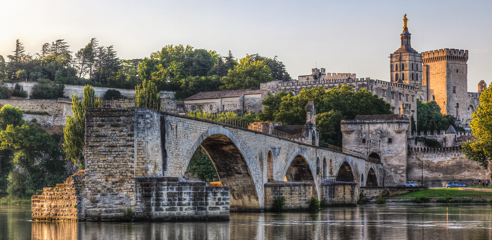 Ydès - cabinet d'avocats d'affaires à Avignon