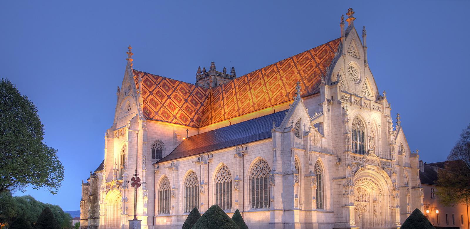 Cabinet d'avocats d'affaires à Bourg-en-Bresse