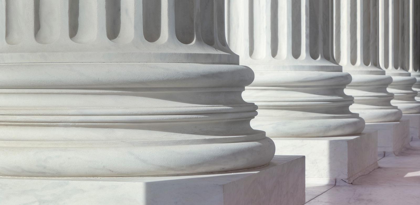 Avocats Conseil & Contentieux - droit des affaires