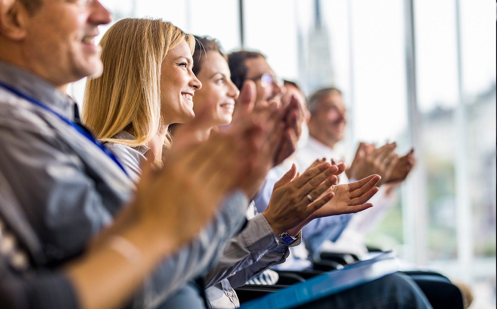 Distinctions Evénements Classements Trophées Ydès avocats