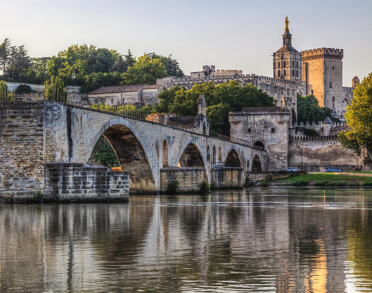 Ydès avocats site Avignon Vaucluse