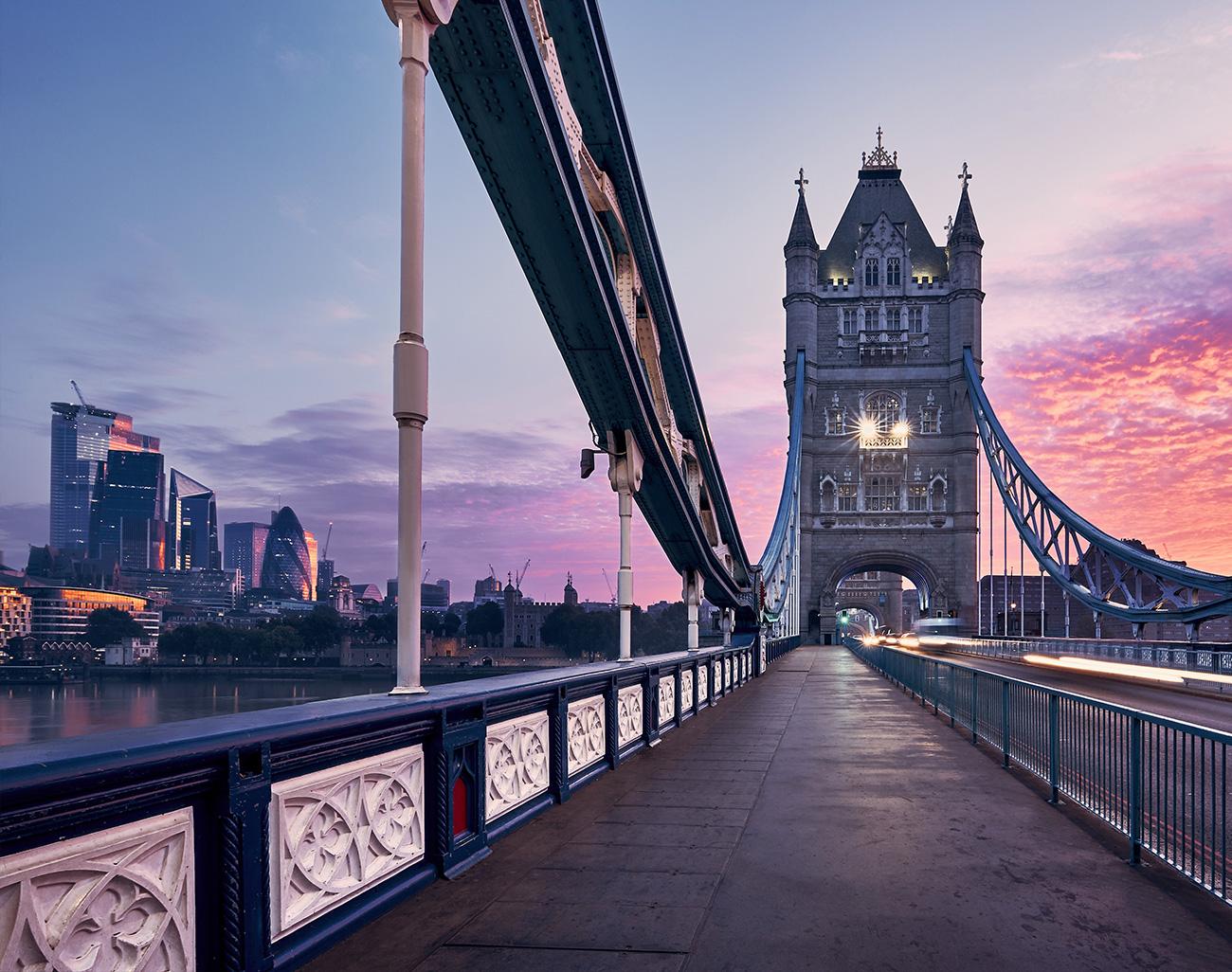 Ydès avocats site Londres Royaume-Uni