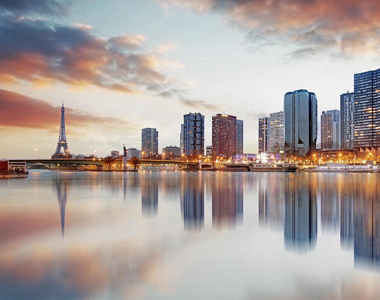 Ydès avocats site Paris Ile-de-France
