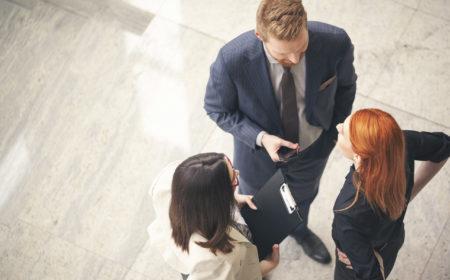 Ydès - Cabinet d'avocats - Droit des affaires